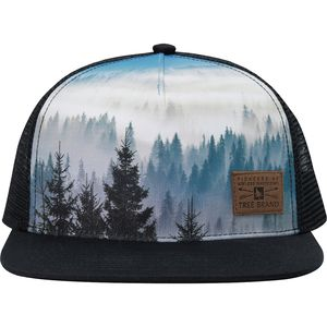 Hippy Tree Pineview Hat