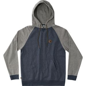 Hippy Tree Latigo Hoody - Men's