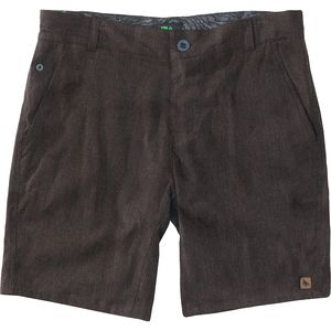 Hippy Tree Topanga Short - Men's