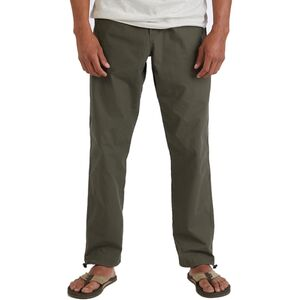 Hippy Tree Sierra Pant - Men's