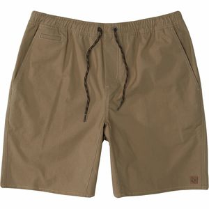 Hippy Tree Canyon Short - Men's