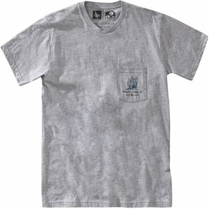 Hippy Tree Grovewood T-Shirt - Men's