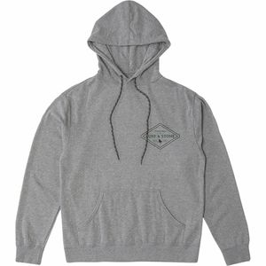 Hippy Tree Stonecrest Hoodie - Men's