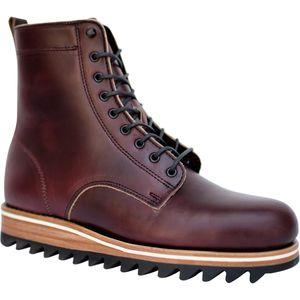 HELM Boots Kiffen Boot - Men's