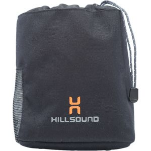Hillsound Crampon Carry Bag