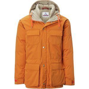 Holubar Deer Hunter Jacket - Men's
