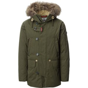 Holubar Sven Jacket - Men's