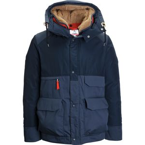 Holubar Metro Mountain Parka - Men's