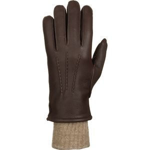 Hilts Willard Chester Glove - Men's
