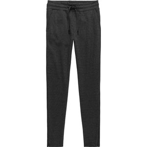 Hollywood Jogger Sweat Pant with Zip Leg Opening - Men's