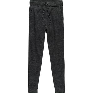 Hollywood Sherpa Bonded Jogger Sweat Pant - Men's