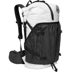 Hyperlite Mountain Gear 3400 Southwest Backpack - 3356cu in