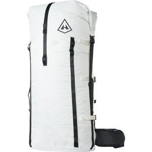 Hyperlite Mountain Gear 4400 Porter 70L Backpack