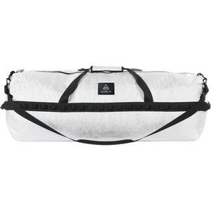 Hyperlite Mountain Gear Dyneema Duffel Bag - 8543cu in