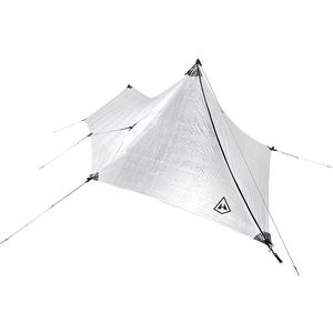 Hyperlite Mountain Gear Echo II Shelter System