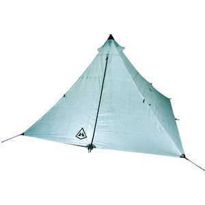 Hyperlite Mountain Gear UltaMid 2 Shelter