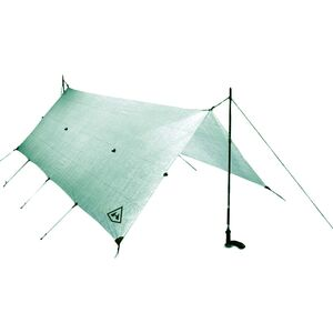 Hyperlite Mountain Gear Flat Tarp - 8x10