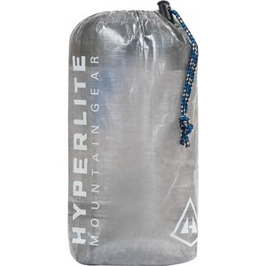 Hyperlite Mountain Gear DCF11 Drawstring Stuff Sack