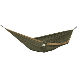 Hammock Bliss Double Hammock