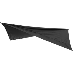 Hammock Bliss XL Rain Fly