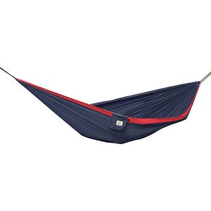 Hammock Bliss Single Hammock Best Price
