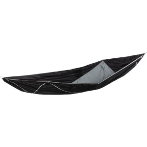 Hammock Bliss Sky Bed Hammock