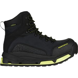 Hodgman Vion H-Lock Wade Boot - Men's