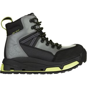 Hodgman H5 H-Lock Wade Boot - Men's