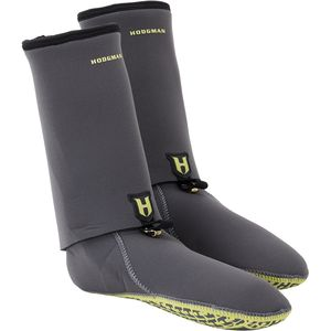 Hodgman Airprene Guard Sock