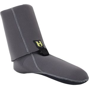 Hodgman Neoprene Guard Sock