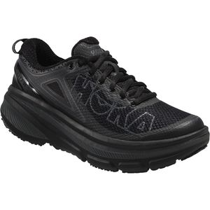 Hoka One One Bondi 4 Running Shoe - Men's
