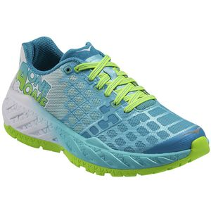 Hoka One One Clayton Running Shoe - Women's