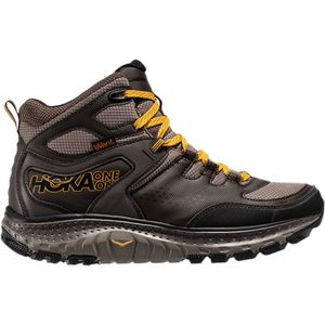 Hoka One One Tor Tech Mid WP Hiking Boot - Men's