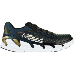 Hoka One One Vanquish 3 Running Shoe - Men's