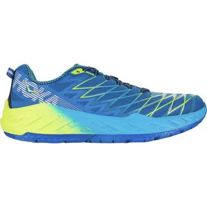 Hoka One One Clayton 2 Running Shoe - Men's