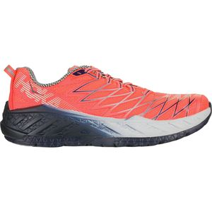 Hoka One One Clayton 2 Running Shoe - Women's