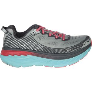 Hoka One One Bondi 5 Running Shoe - Women's