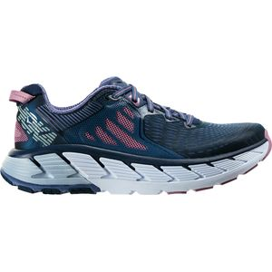HOKA ONE ONE Gaviota Running Shoe - Women's