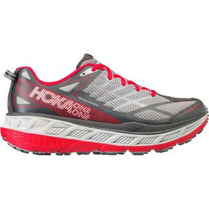 Hoka One One Stinson ATR 4 Running Shoe - Men's