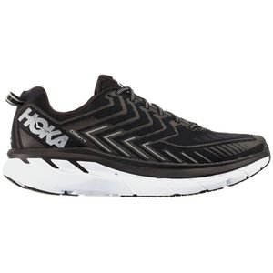 Hoka One One Clifton 4 Running Shoe - Men's