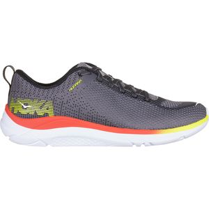 Hoka One One Hupana Shoe - Men's