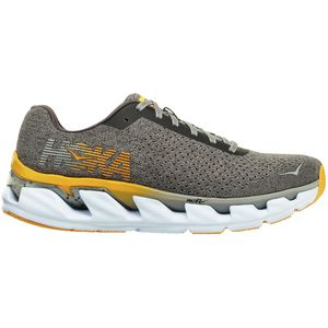 HOKA ONE ONE Elevon Running Shoe - Men's