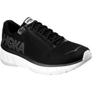 HOKA ONE ONE Cavu Running Shoe - Men's