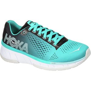 Hoka One One Cavu Running Shoe - Women's