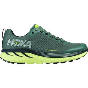 Hoka One One Challenger ATR 4 Running Shoe - Men's