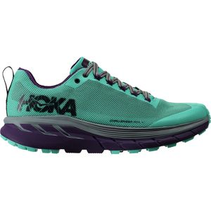 Hoka One One Challenger ATR 4 Running Shoe - Women's
