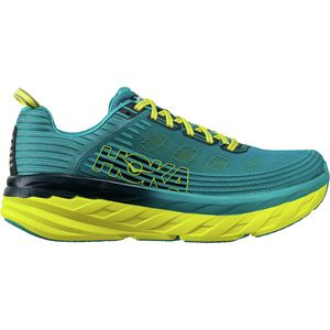 HOKA ONE ONE Bondi 6 Running Shoe - Men's