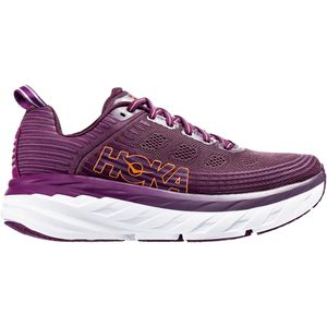 HOKA ONE ONE Bondi 6 Running Shoe - Women's