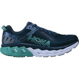 HOKA ONE ONE Arahi 2 Running Shoe - Women's
