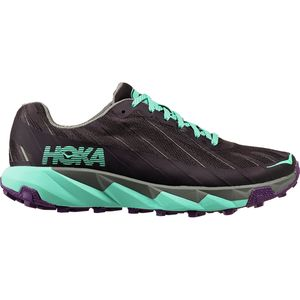 HOKA ONE ONE Torrent Trail Run Shoe - Women's